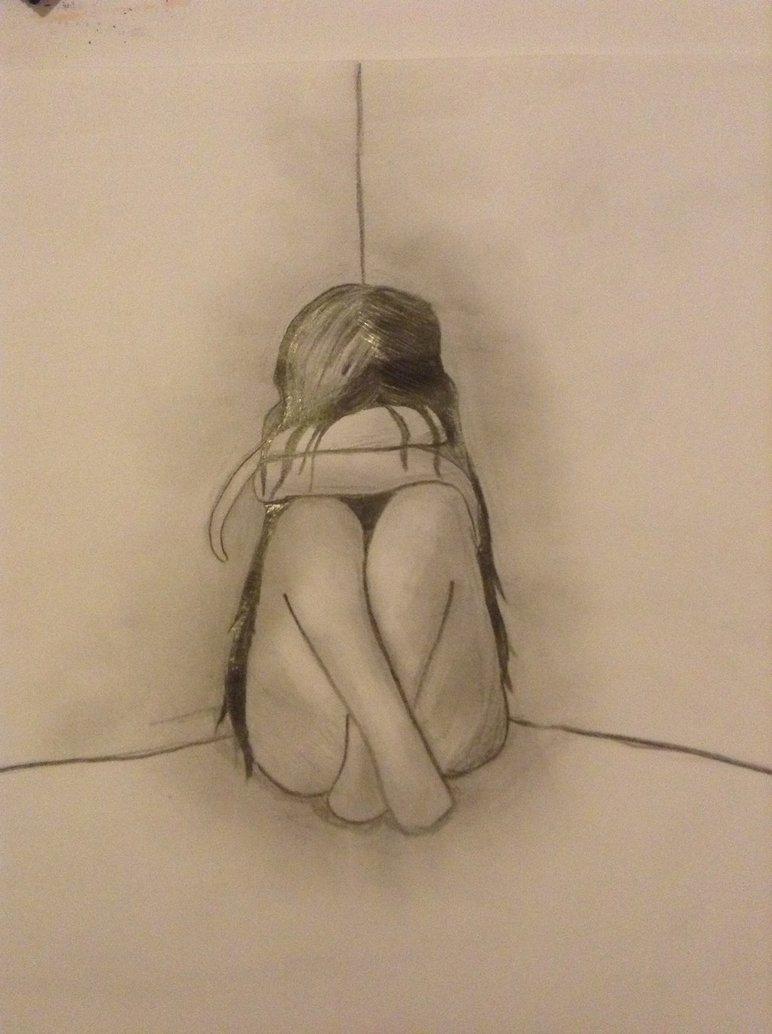 sad_girl_in_a_corner_by_purpledino1-d6hqe0e